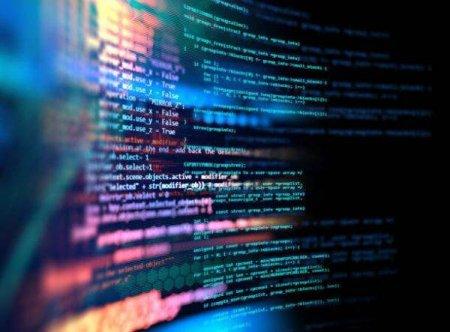 Estonia propune o regula de cheltuieli pentru securitatea cibernetica, asemanatoare cu cea a NATO
