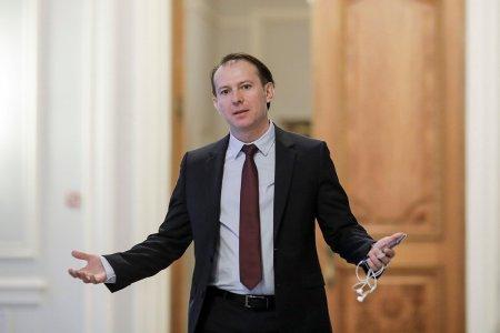 Expert Forum: Guvernul a marit subventiile partidelor politice, pe ascuns