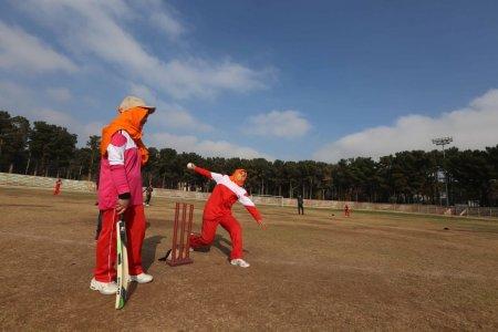 Femeile afgane nu mai au voie sa practice sportul sub noul guvern al talibanilor