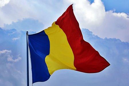 U<span style='background:#EDF514'>MILIN</span>ta crunta pentru toata Romania! Decizia revoltatoare luata chiar la noi in tara. Este scandalos