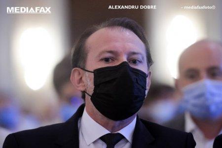 Expert Forum acuza Guvernul ca a marit subventiile partidelor politice pe ascuns
