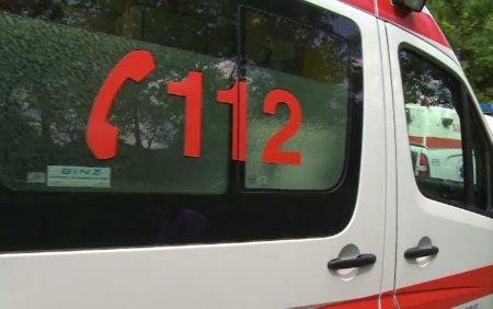 Un copil de 13 ani, aflat in plasament maternal, a fost gasit spanzurat in grajdul locuintei