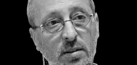 EugenNicolicii Partidului National Liberal: cum sa cenzuram o motiune de cenzura