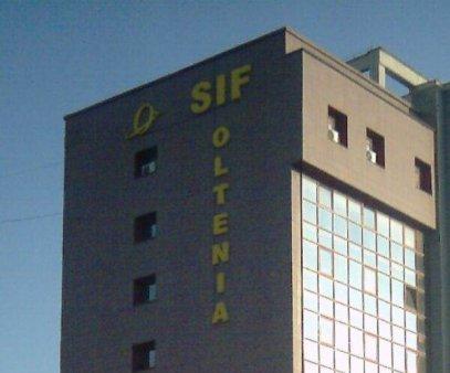 SURSE: 'Flaros a renuntat la procesul in care cerea constatarea concertarii la SIF Oltenia'