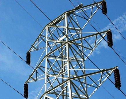 UDMR vrea inghetarea preturilor din energie