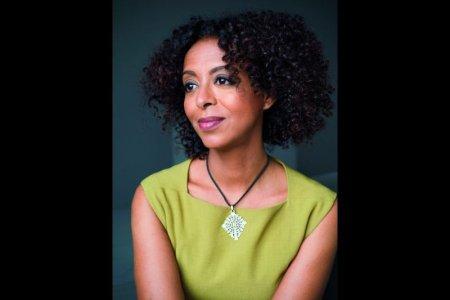 Avanpremiera editoriala: Umbra regelui de Maaza Mengiste