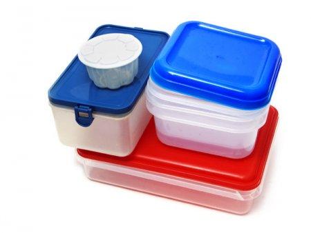 Somplast vinde cu 5,4 mil. lei linia de business de folii din plastic catre TeraBio Pack. Ambele societati fac parte din grupul TeraPlast