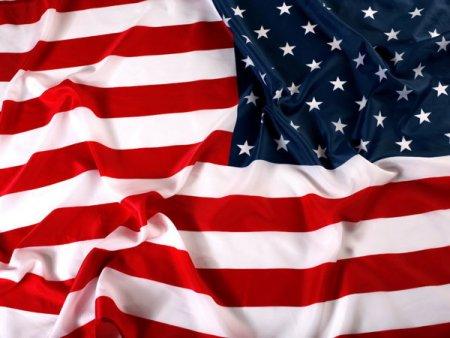 SUA se asteptau la o relansare economica. Septembrie a adus insa o incetinire