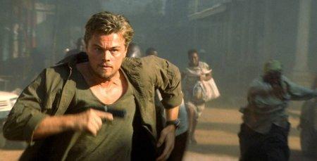 Pe <span style='background:#EDF514'>NETFLIX</span>: Film cu Leonardo DiCaprio, pentru Ajunul Craciunului