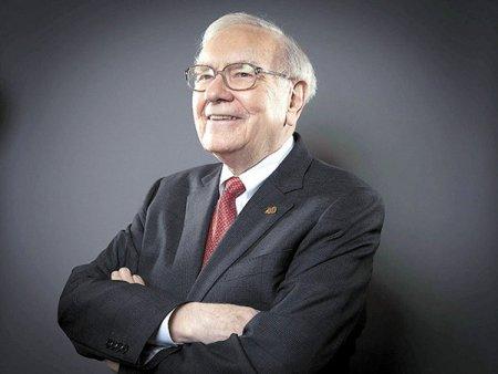 Care sunt cele 50 de companii din portofoliul Berkshire Hathaway, masina de facut bani a legendarului investitor Warren Buffett, si ce schimbari au fost in T2/2021