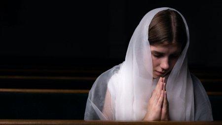 Rugaciune puternica, facatoare de minuni catre Sfanta Ana, ocrotitoarea copiilor si maternitatii