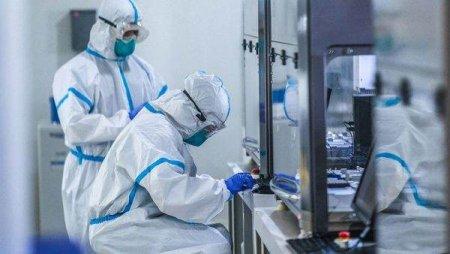 Fundatia Gates va finanta dezvoltarea unor medicamente care sa combata variantele rezistente ale noului coronavirus
