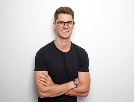 ZF IT Generation. Start-up Update. Andrei Negrau, cofondator Cartloop - platforma de marketing conversational: Discutam cu investitori pentru urmatoarea finantare care se va situa la cateva milioane de euro