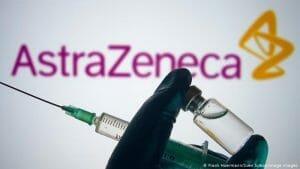 Vaccinul AstraZeneca provoaca o boala neurologica extrem de rara