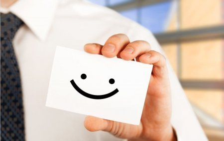 12 <span style='background:#EDF514'>OBICEIURI</span> de viata ale oamenilor optimisti