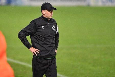 Mesaj clar pentru Edi Iordanescu inainte de FCSB - Dinamo: Vreau sa joace Str<span style='background:#EDF514'>ATON</span>!
