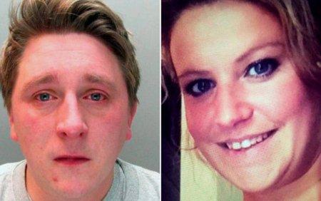 Un barbat din Anglia a fost condamnat la inchisoare dupa ce si-a ucis din greseala partenera. Cum s-a intamplat totul