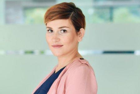 Monica Tariuc, Deloitte: Avem planuri mari de viitor. Cine le va implementa?