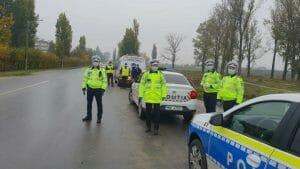 Restrictii in doua localitati din Ilfov. Rata de incidenta a trecut de 2 la mie