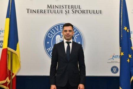 Eduard Novak anunta ca ministerul sau a primit 51 de milioane de lei la <span style='background:#EDF514'>RECTIFICAREA BUGETARA</span>