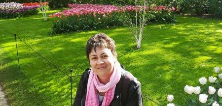 Calvarul unei femei operate de cancer, refuzate de oncolog: M-am simtit umilita, vinovata ca m-am imbolnavit