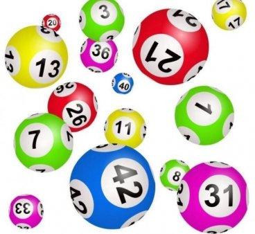 Rezultate Loto 9 septembrie 2021. Numerele castigatoare la 6/49, Joker, 5/40, Noroc, Super Noroc si <span style='background:#EDF514'>NOROC PLUS</span>