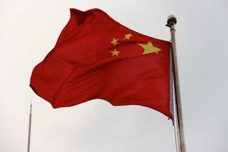 Statul-dadaca al Chinei devine tot mai bagacios. Puterea politica vrea sa controleze <span style='background:#EDF514'>VIATA PRIVATA</span> a oamenilor
