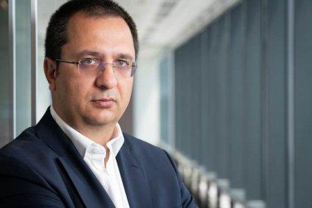 Concilium Consulting a restructurat datorii fiscale in valoare de peste 48 milioane lei pentru companiile din grupul Chimica