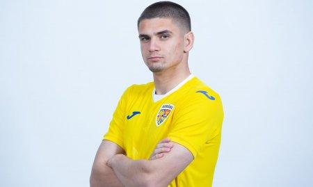 Scandal <span style='background:#EDF514'>MONSTRU</span> la nationala intre Razvan Marin si Mirel Radoi, dupa meciul cu Macedonia de Nord. Ce au declarat cei doi