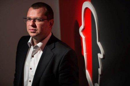 Otto Broker in parteneriat cu FreeWheel lanseaza primul pachet de asigurari pentru trotinete electrice