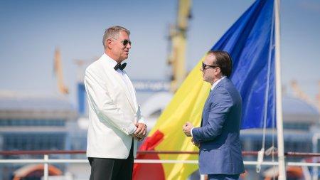 U<span style='background:#EDF514'>MILIN</span>ta maxima pentru Romania: Suntem rusinea Europei! Este incredibil pana unde s-a ajuns