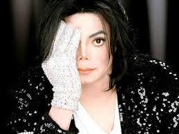Secretele lui Michael Jackson. A facut parte dintr-o secta ultra-religioasa
