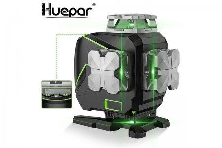 Dintre atatea tipuri de nivele laser, pe care sa o alegi?