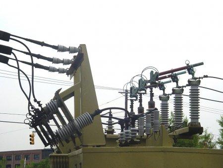 PSD vrea plafonarea preturilor la energie si gaze pentru o perioada de un an. Motivele invocate