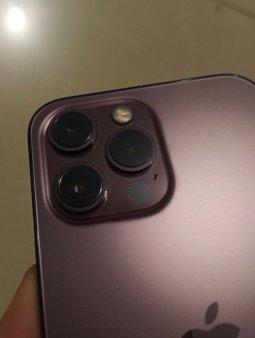 Care sunt optiunile de stocare si culorile iPhone 13