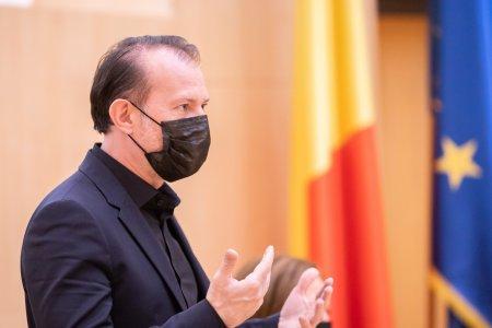 Florin Citu, anuntul momentului in Romania. Se dau <span style='background:#EDF514'>BANI DE LA STAT</span>. Cine va beneficia