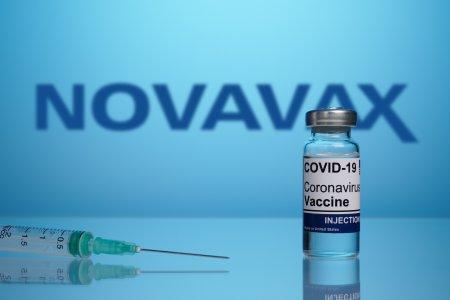 Schimbare radicala in lupta cu pandemia! Cum va arata, pe viitor, vaccinul 2 in 1