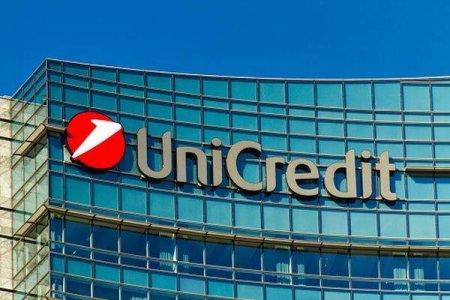 Credite pentru IMM si institutii publice mici cu garantie Cultural and Creative Sector, prin oferta UniCredit Bank