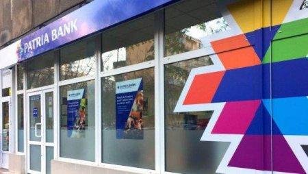 Patria Bank lanseaza platforma Patria de Oriunde