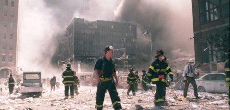 Coautorul raportului asupra atacurilor de la 11 septembrie, despre interviurile cu Bush: Daca am fi avut acele informatii, am fi facut lucrurile diferit