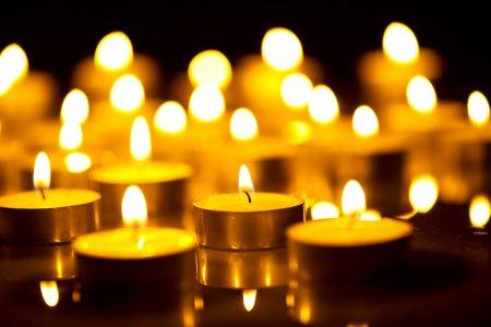 Tragedie imensa in Romania! A murit la doar 51 de ani. Era extrem de cunoscut