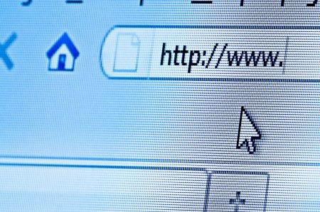 Se anunta <span style='background:#EDF514'>SFARSITUL LUMI</span>i moderne! Cum s-ar putea declansa apocalipsa internetului