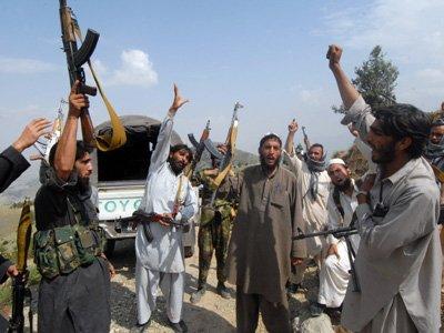 Afganistan. Dupa sportul pentru femei, talibanii interzic si demonstratiile