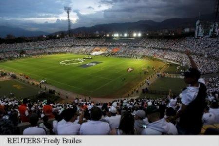 Japonia a gazduit Olimpiada, dar renunta la <span style='background:#EDF514'>CUPA MONDIALA</span> de Fotbal a Cluburilor