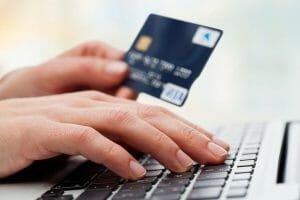 Cum platesti online factura la Enel