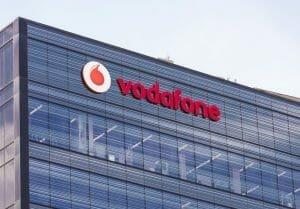 Cum platesti online factura la Vodafone