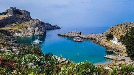 PANDEMIA A LASAT URME ADANCI CESE: 'Repornirea operationala completa a ecosistemelor turistice - dificila si incerta'