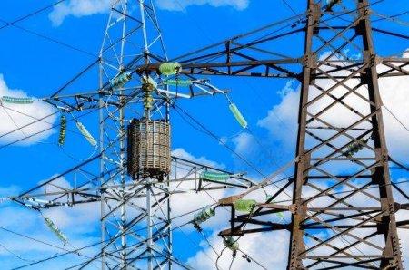 OPINII Vulnerabilitatea energetica nu sare de salariul minim