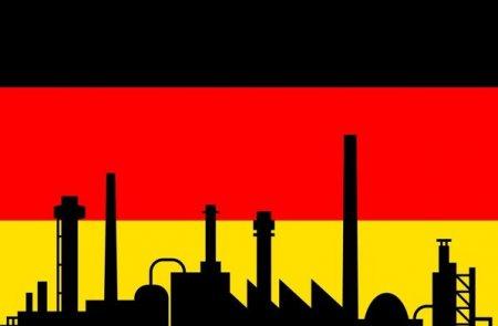 Industria germana se pregateste pentru urmatorul efort de lobby: pentru masinile cu motor cu ardere interna