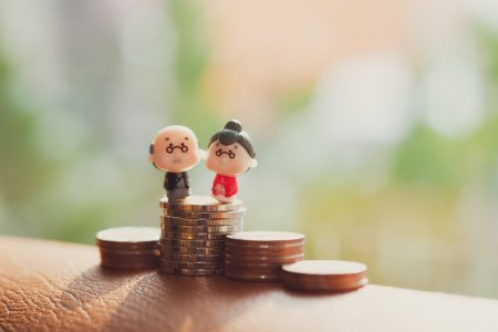 """Se iese masiv la pensie! Tocmai s-a declansat """"Marea Pensionare!"""" Este fara precedent"""